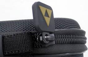 Game Device Carrying Case detail 8-4.jpg