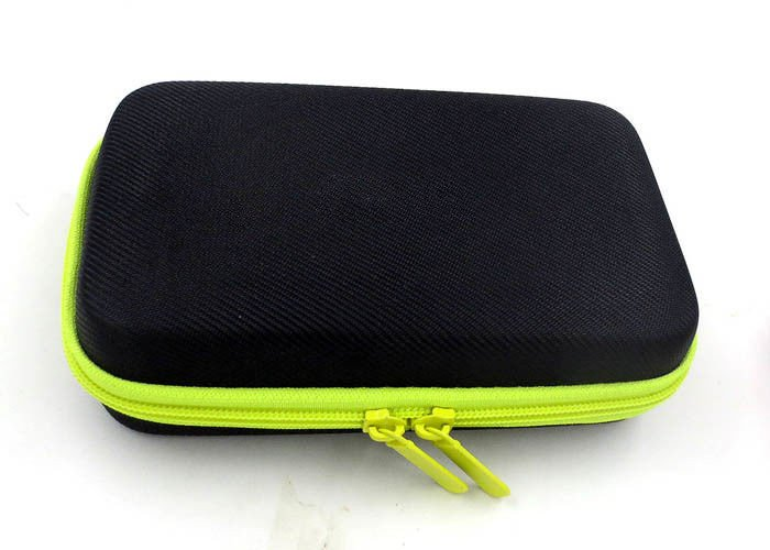 custom eva case 2.jpg