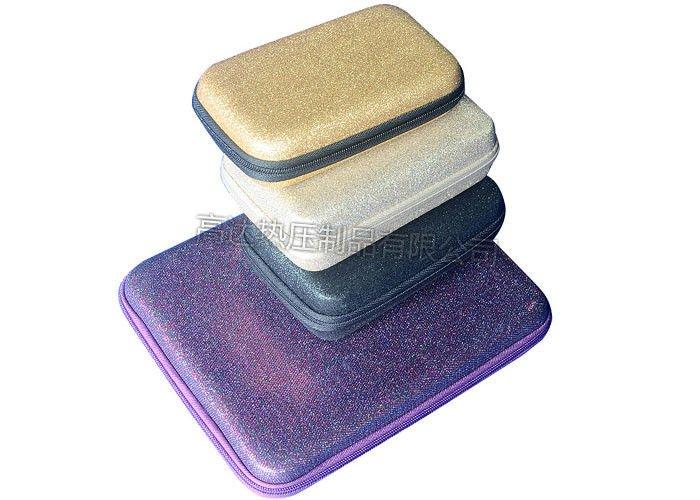 eva cosmetic bag 1.jpg