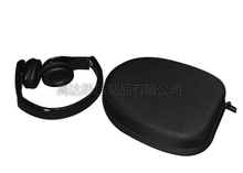 Professional Customized Headphone Carrying Case