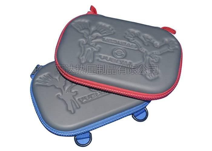 game carrying case 1.jpg