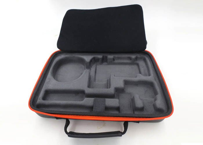 travel eva tool storage case 3.jpg